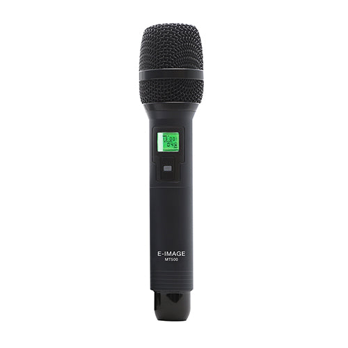 E-Image MT-500 Handheld Microphone