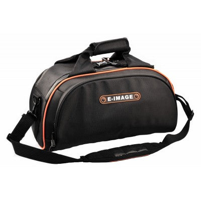 E-Image Oscar S Shoulder Camera Case