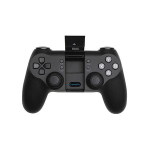 DJI Tello Bluetooth Controller - Supporting Platform: ios7.0+, Android 4.0+ Bluetooth Version: BLE4.0
