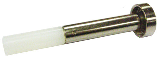 515-7309-01 Plunger with Nylon Extension