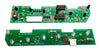 Homepin - 7 Opto Trough Board Set for WMS/Bally Widebody Pinball Machines  A-16926-RX  &  A-16927-TX - Nitro Pinball Sales