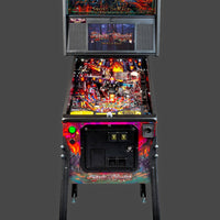 Black Knight: Premium - Nitro Pinball Sales