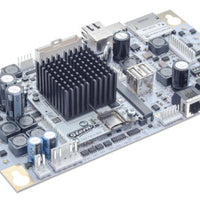 STERN SPIKE 2 CPU Node Board