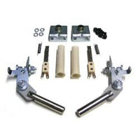 Flipper ReBuild Kit
