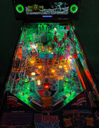MMR - RGB General Illumination Upgrade Kit - Nitro Pinball Sales