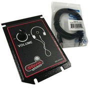 STERN HEADPHONE JACK KIT FOR SPIKE 2 SYSTEM GAMES - Nitro Pinball Sales