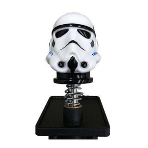 STAR WARS SHOOTER KNOB