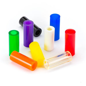 Super-Bands - Sleeve Post 1-1/16 Inch - Translucent