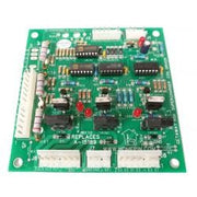 Homepin - HSll Supercharger Driver Board WMS A-15189 - Nitro Pinball Sales
