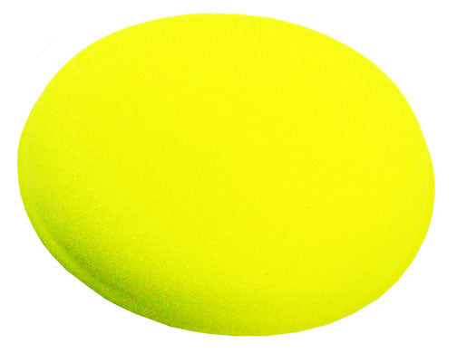 Blitz Applicator Sponge