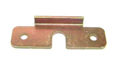 Pop Bumper Metal Yoke - Stern/Sega/DE - 535-7346-00