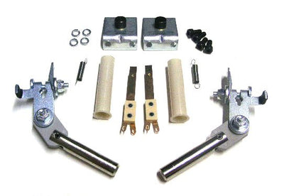 Flipper Re-Build Kit 0893-1098