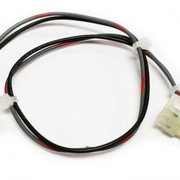 Adapter - Spike 12v Backbox Power Adapter Cable / pbl-600-0046-00 - Nitro Pinball Sales