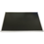 "Industrial LCD Panel w/Back Bracket 15.6"" for Stern SPIKE 2 Machines - Nitro Pinball Sales"