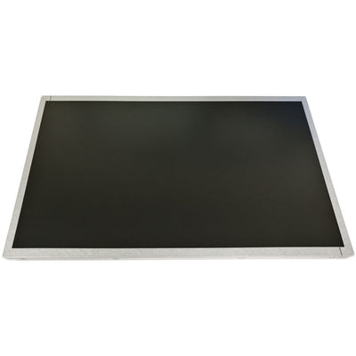 Industrial LCD Panel w/Back Bracket 15.6