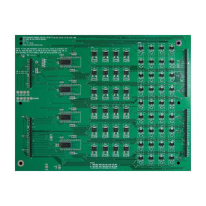 ALLTEK - Ultimate LED/Lamp Driver Board AS-2518-23