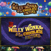 Willy Wonka: Standard Edition