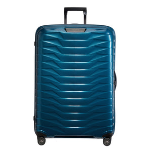 Samsonite Proxis Spinner 81 petrol blue