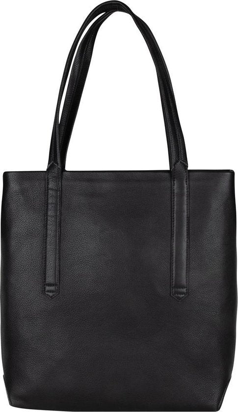 Cowboysbag - Bag Rusk - Black