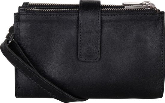 Cowboysbag - Purse Troy - Black