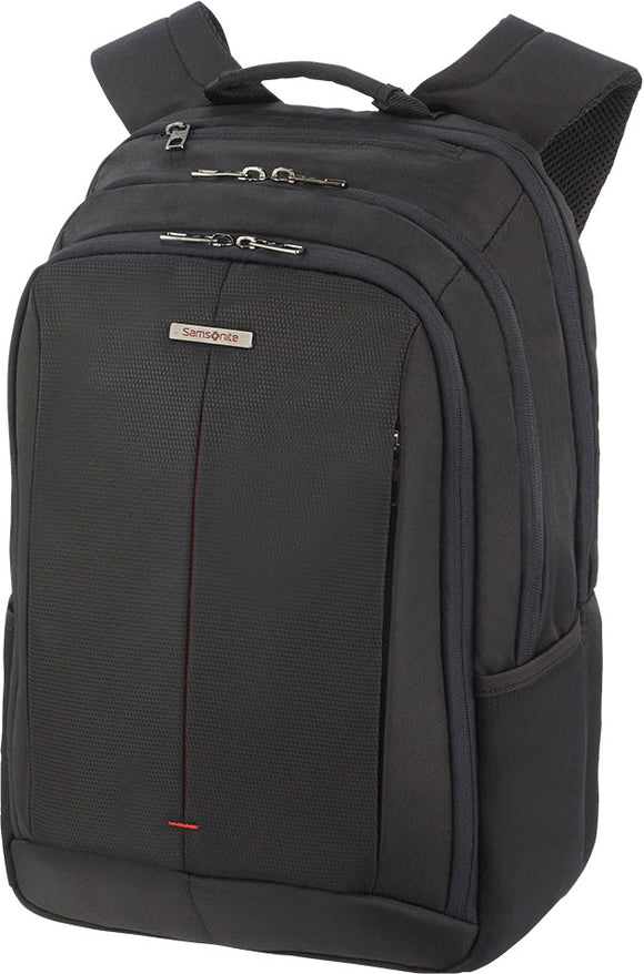 Samsonite GuardIt 2.0 15'' Black 22L Rugtas