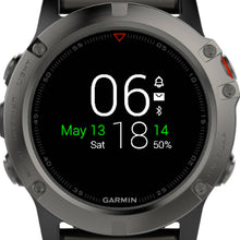 Load image into Gallery viewer, Alpha Watch Face