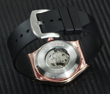Load image into Gallery viewer, ROSE GOLD MAXOTICA LIMITED WHITE DIAL