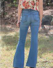 Those 70's Jeans