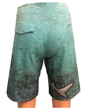 Hammerhead Board Shorts
