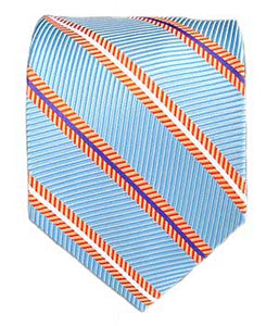 Party Stripe Slips - mrkjekk.no