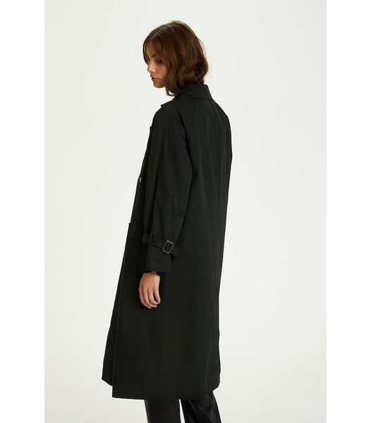 OHIO TRENCH COAT