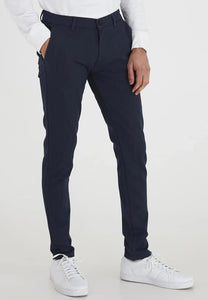 Frederic pants Ombre Blue