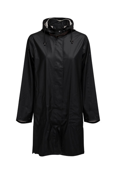 Ilse Jacobsen Rain 71 Black