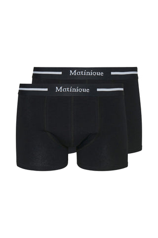 N GRANT 2-PACK TRUNKS