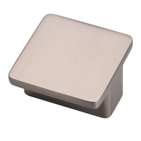 Basic Series 1 in. Modern Cabinet Knob -  Pro-edge HD