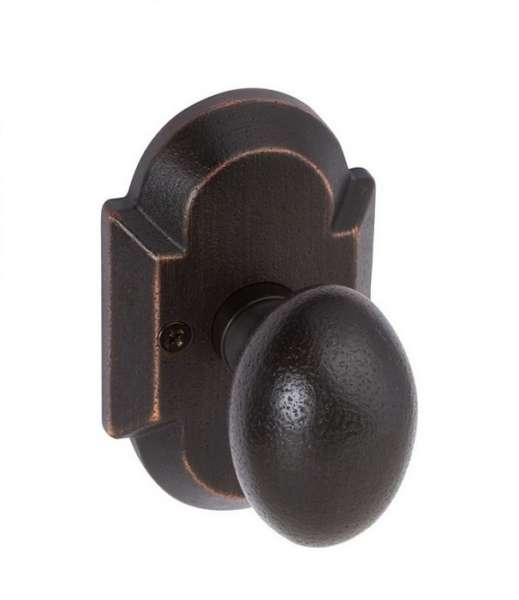 Delaney Sorrento Aged Knob -  Pro-edge HD