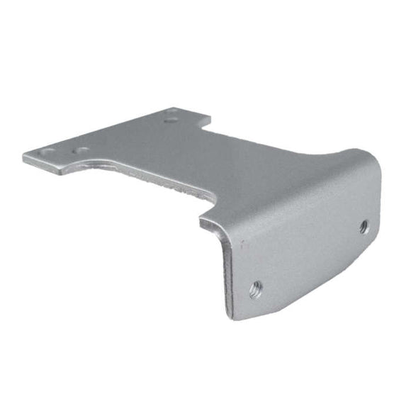 Parallel Arm Bracket for 1245 Series - Aluminum -  Pro-edge HD