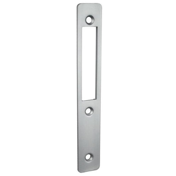 Deadlatch Right Handed Faceplate TH1100-FP13-AL C300x