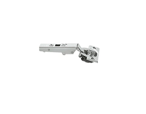 Blum 71B355180 110° Clip Top Blumotion Hinge -  Pro-edge HD