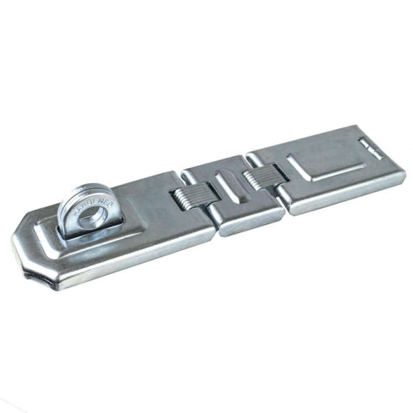 Safety Hasp GH-CD575-ZP C300x