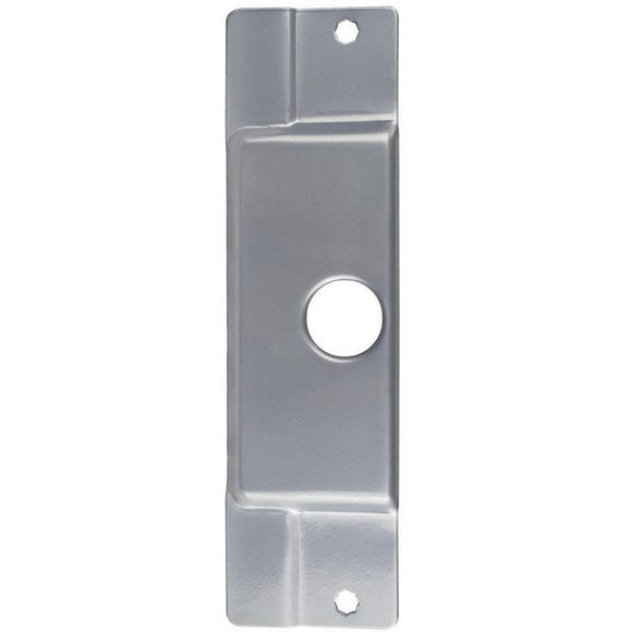 Latch Guards -  Pro-edge HD