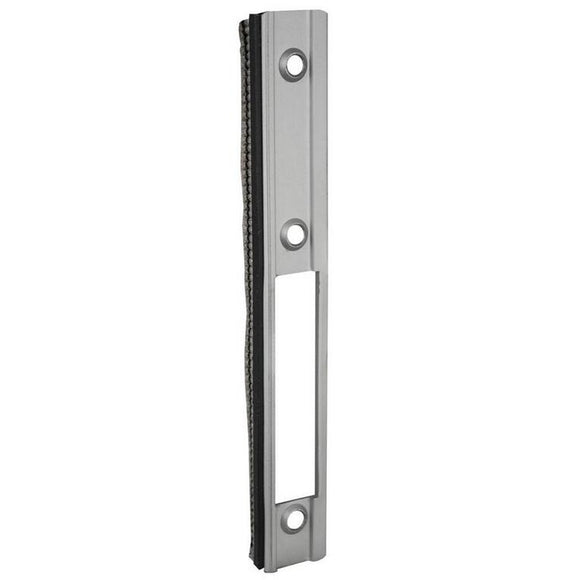 Faceplate Product Image TH1100-FP15-AL C300x