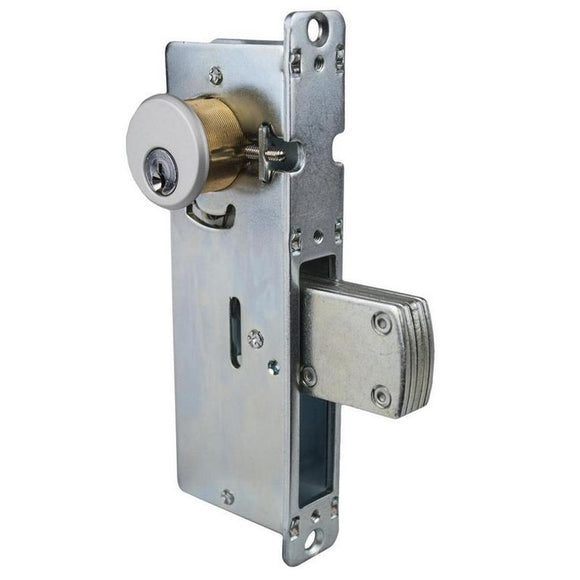 Deadbolt Mortise Lock -  Pro-edge HD