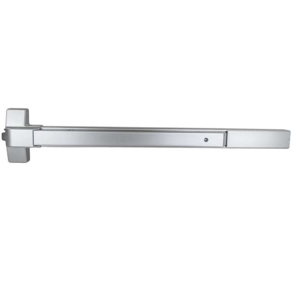 Grade 2 Exit Device Rim Surface TH1100EDTBAR Series -  Pro-edge HD
