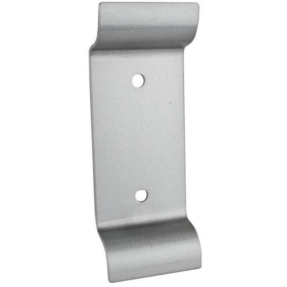Pull Plate Exit Device Trim for ED500 Series - Aluminum -  Pro-edge HD