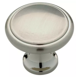 Wurth 62106 Contemporary Knob