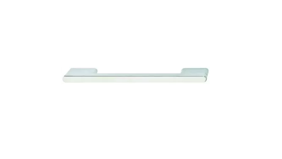 Hafele 108.94.223 Contempo Handle Cabinet Pull -  Pro-edge HD
