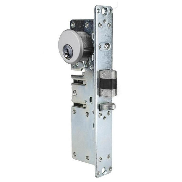 Deadlatch Mortise Lock -  Pro-edge HD