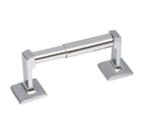 Delaney 300 Series Paper Holder -  Pro-edge HD
