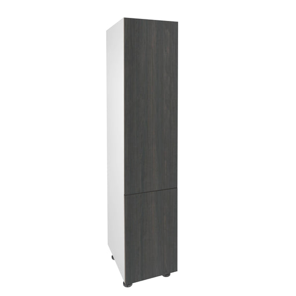 Carbon Marine Cambridge Pantry Cabinets